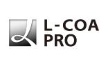 L-COA PRO